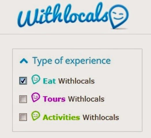 eat withlocals singapore review