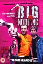 Watch Big Nothing (2006) Megavideo Movie Online