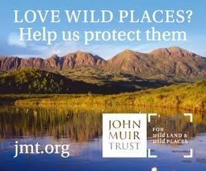 Wild Land Matters