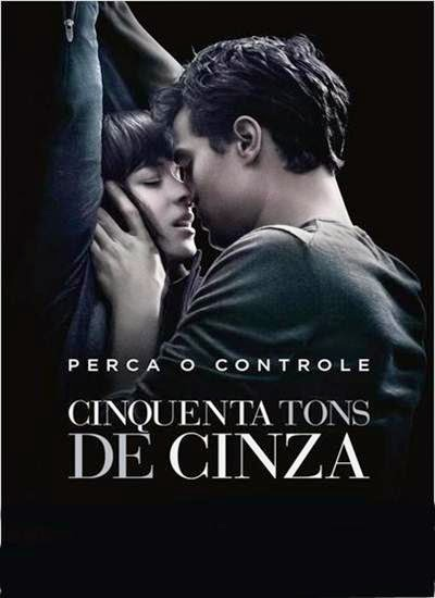 Download Filme Cinquenta Tons de Cinza AVI WEBRip Dual Áudio + RMVB Dublado Torrent