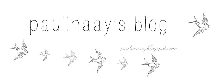 paulinaay