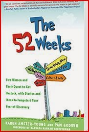 http://the52weeks.com/the-book/