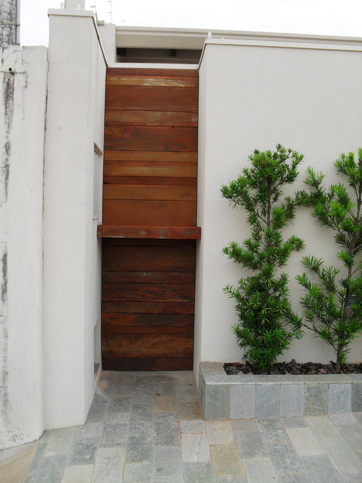 Fotos de casas decoradas por dentro 1jpg ajilbab com - Casas decoradas por dentro ...