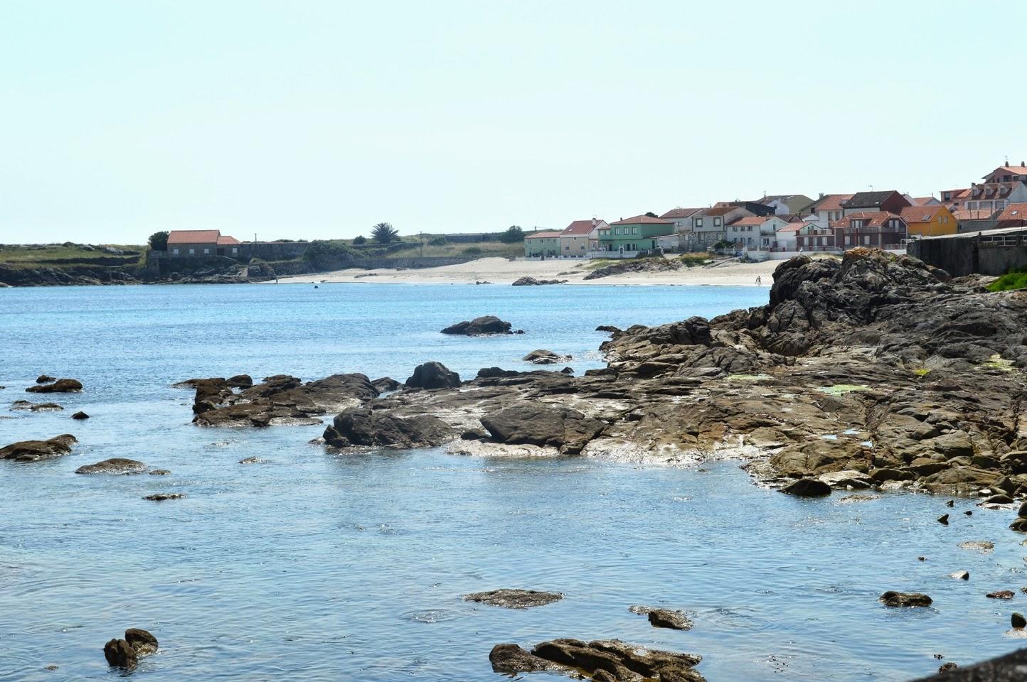 KIDdO Style: Galicia