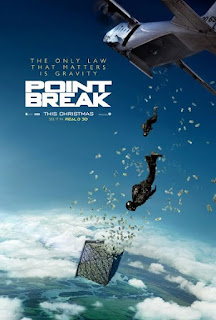 Film Point Break 2015
