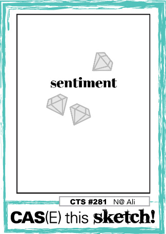 Sketch #281 до 26/07