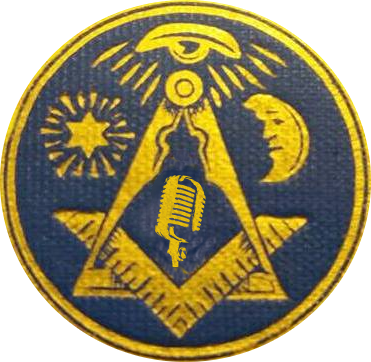 Masonic Lite Podcast on Facebook
