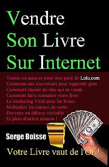 http://go.77696c6c69616d3135z2ec7365726765626f69737365.4.1tpe.net?tk=avisduconsommateur