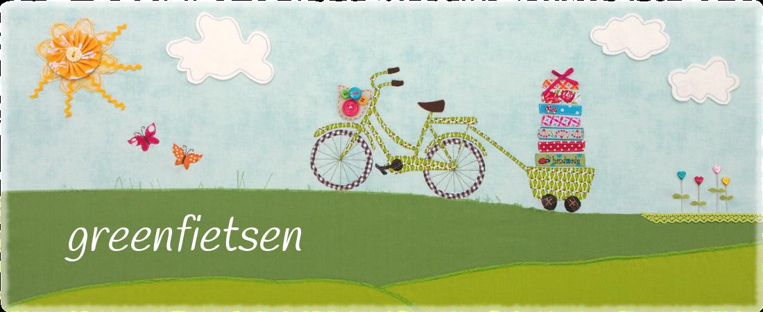 http://greenfietsen.blogspot.de
