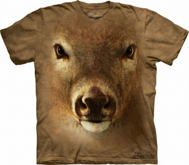 http://3.bp.blogspot.com/-kDmZ-ppmrsU/Tb1DCe7y2XI/AAAAAAAAFDc/sCAoFkd6mI0/s1600/Animals%2BFaces%2BOn%2BT.Shirts%2B%25284%2529.jpg