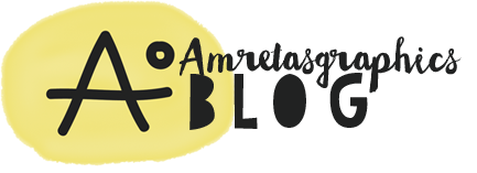 Amretasgraphics Blog