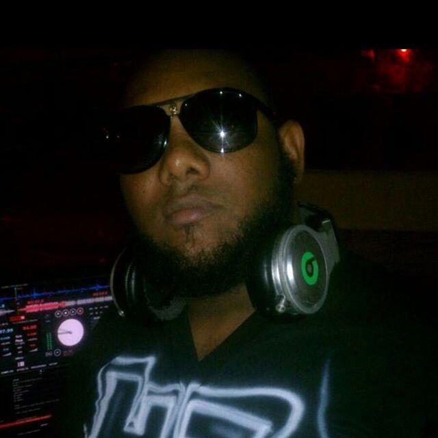 DJ ALEX EL PRINCIPE 01   INSTAGRAM