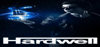 uzlqW Hardwell – On Air 019 – 07 07 2011