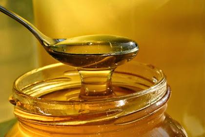 4 Alasan Madu Lebih Berbahaya dari Gula