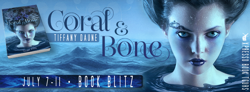 Coral and Bone Blitz