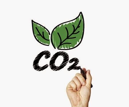 Reducción CO2 - Plan PIMA Aire 4 - fenixdirecto