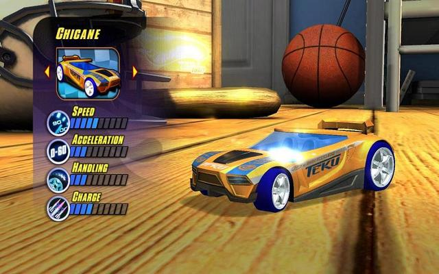 play online hot wheels racing games