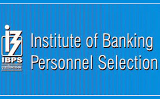IBPS PO,SO,Clerk,RRB 2016 Exam Notification