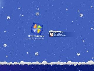 Božićne slike pozadine za mobitele