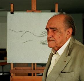 Arqtº. Oscar Niemeyer 1907-2012