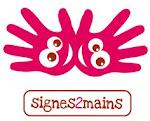 Signes 2 Mains