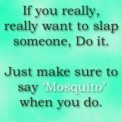 Funny quotes, funny sayings, funny lines