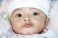 Afham 3 bulan