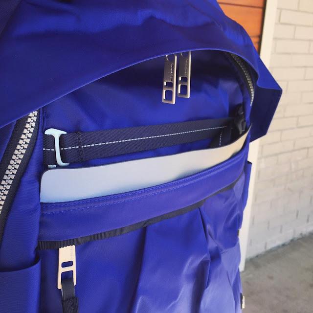 lululemon-pack-it-up-backpack