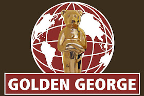 "Nominierung ""Golden George 2019"""