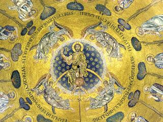 Avertissement - Inscription pour parcours spirituel de 4 semaines avec le père Nathan - Page 7 Ascension+StMarc