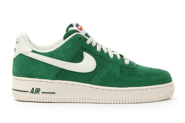 "Nike Air Force 1 Low ""Blazer Pack"""