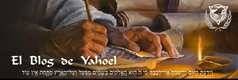 El Blog de Yahoel