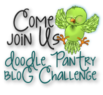 Challenge Blog where you earn goodies simply for playing!