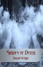 Shades of Death