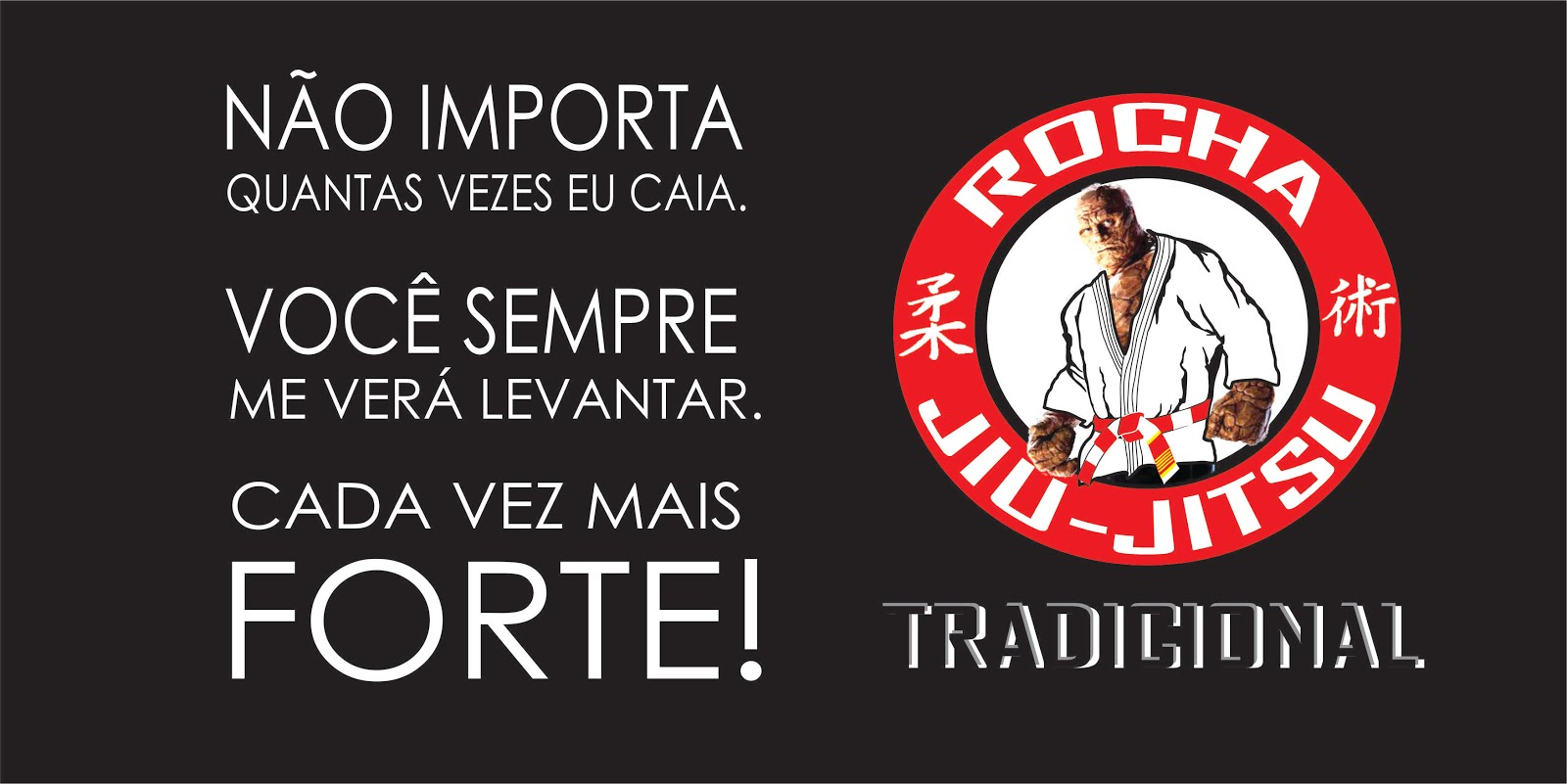 #firmezanarocha