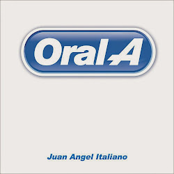 2014 - Oral A