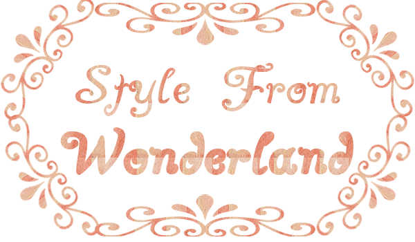 Style from Wonderland