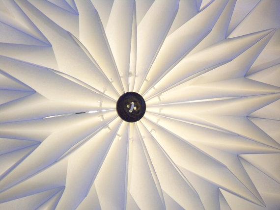 Studio Snowpuppe Lamp : Chroma lab pendant lamps by studio snowpuppe