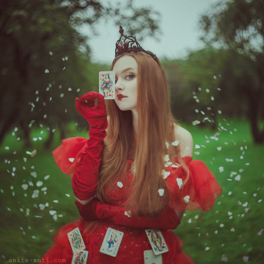 fairytale photography anita anti-5
