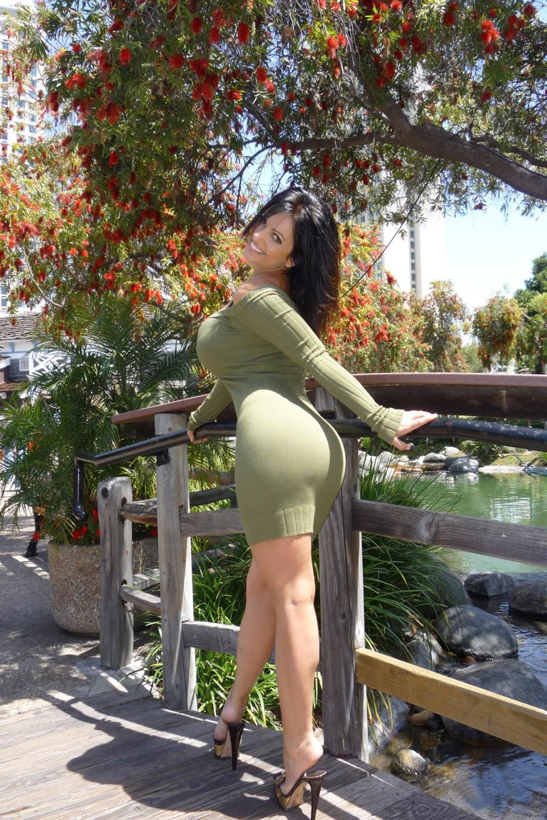http://3.bp.blogspot.com/-kE5Wk7RexLc/UH0kmUkbBII/AAAAAAAAbV8/MQM9BczgMk8/s1600/00000000000000000000000000000000000000000000000.jpg