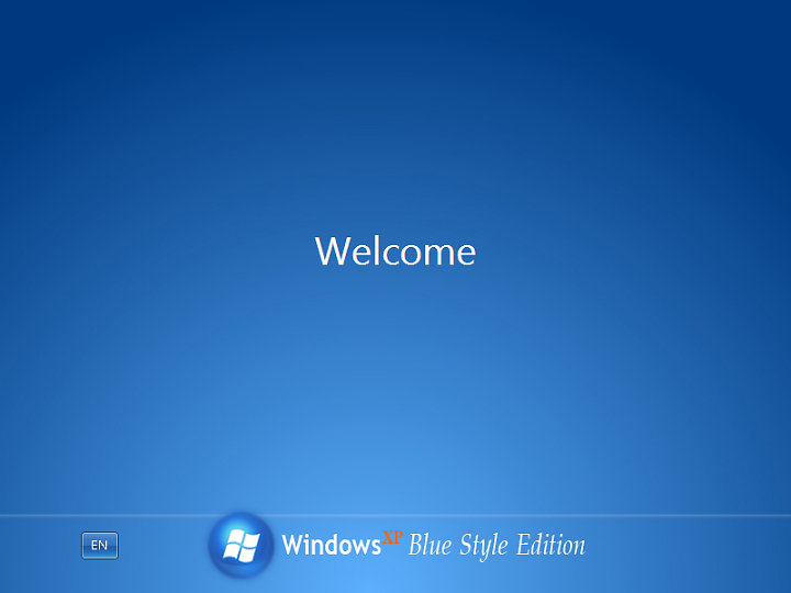 Download Ghost For Window Xp