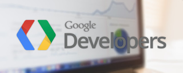 اختبارات جوجل ، فحوصات جوجل ، لأصحاب المواقع ، أداة PageSpeed Insights ، أداة Structured Data Testing Tool ، أداة التناسب للجوال