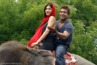 7amarivu movie photos 7amarivu movie stills 7 arivu movie stills