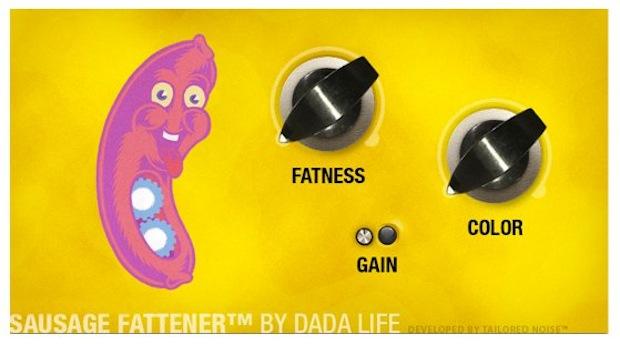 Sausage+Fattener+by+Dada+Life+VST.jpg
