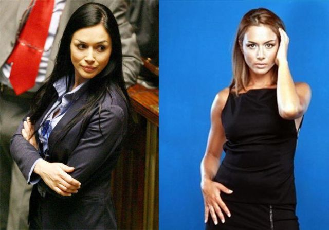 sexy politicians 640 01