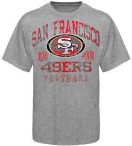 apparel San Fransisco 49Ers buy