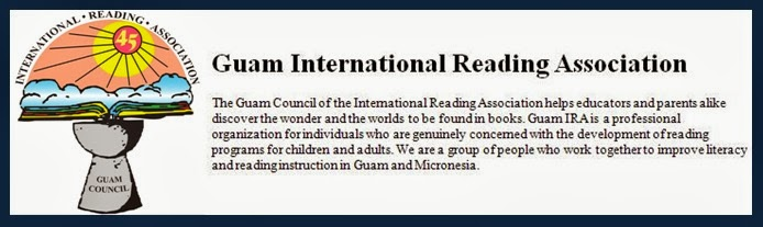 Guam International Reading Association