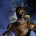 Power Rangers Super Megaforce - Ranger Titânio não irá aparecer