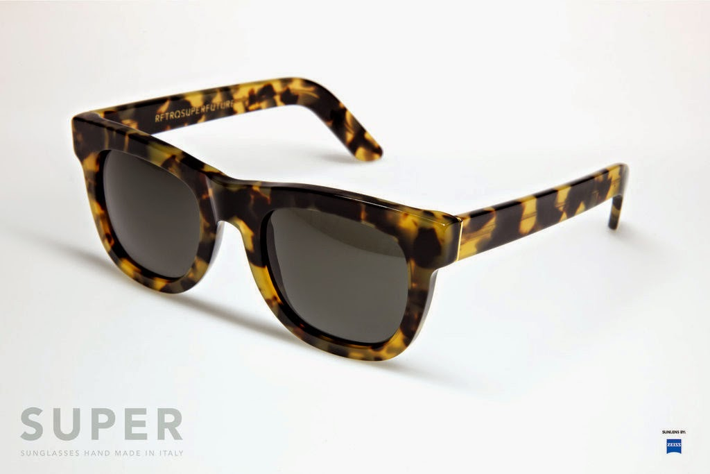 http://www.ontfront.com/?wpsc-product=super-ciccio-cheetah