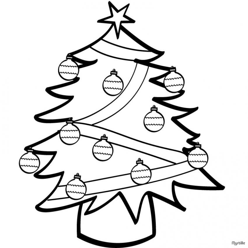 imagenes navidenas para colorear: